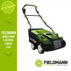 Fieldmann FZV 4010-E Elektromos Gyepszellőztető, 1800 W