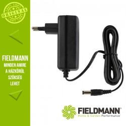 Fieldmann FDV 90251RN Töltő 12V