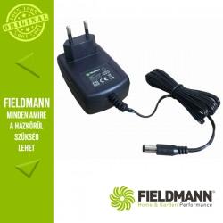 Fieldmann FDV 90352RN Töltő 14,4V