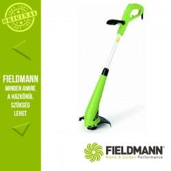 Fieldmann FZS 2306-E Elektromos Szegélynyíró, 350 W