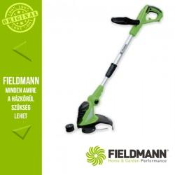 Fieldmann FZS 2505-E Elektromos fűkasza, 550 W