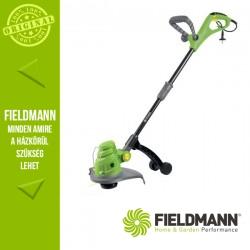 Fieldmann FZS 2002-E Elektromos szegélynyíró, 500 W