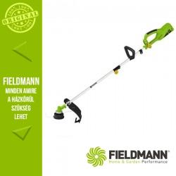 Fieldmann FZS 2050-E Elektromos szegélynyíró, 1400 W