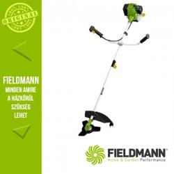 Fieldmann FZS 3020-B Benzines fűkasza 32,5cm3