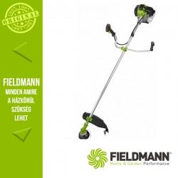 Fieldmann FZS 4004-B Benzines fűkasza 43cm3
