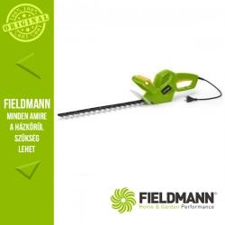 Fieldmann FZN 2305-E Elektromos sövényvágó, 550 W