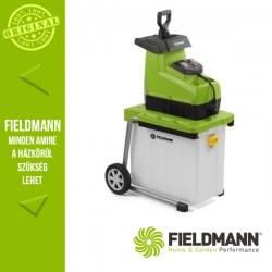 Fieldmann FZD 5015-E Elektromos kerti aprító, 2800 W