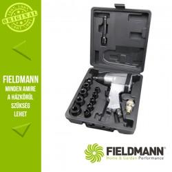 Fieldmann FDAK 901511 Pneumatikus ütvecsavarozó