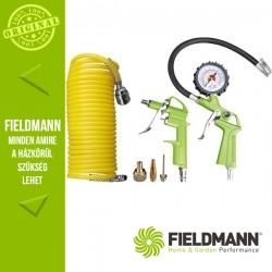 Fieldmann FDAK 901501 Kompresszor kiegészítők