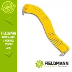Fieldmann FDAK 901502 Spirál cső 1m-10m