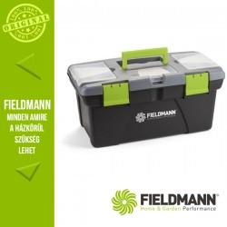 Fieldmann FDN 4116 Szerszámos doboz