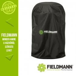 Fieldmann FZG 9052 Grill ponyva