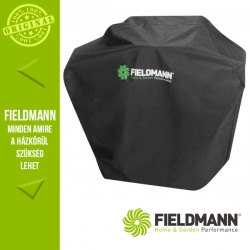 Fieldmann FZG 9051 Grill ponyva