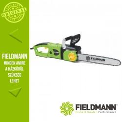 Fieldmann FZP 2020-E Elektromos láncfűrész, 2400 W