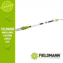 Fieldmann FZP 6005-E Teleszkópos elektromos ágvágó fűrész, 600 W