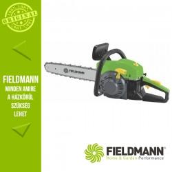 Fieldmann FZP 4216-B Benzines láncfűrész 45cm3
