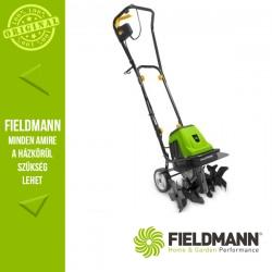 Fieldmann FZK 2005-E Elektromos kultivátor, 1400 W