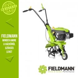 Fieldmann FZK 6015-B Benzinmotoros kapálógép 2,2kW