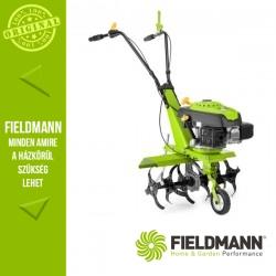 Fieldmann FZK 6115-B Benzines kultivátor 2,2kW