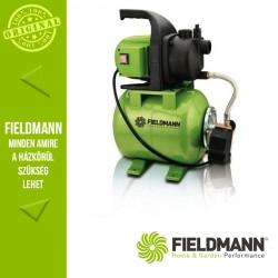 Fieldmann FVC 8510 EC Elektromos házi vízmű, 800 W