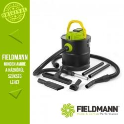 Fieldmann FDU 58120-A Akkumulátoros Hamuporszívó, 120 W (akku és töltő nélkül)