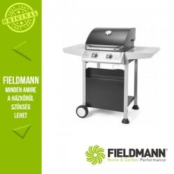 Fieldmann FZG 3102 Gázos grill, 2 égőfejes