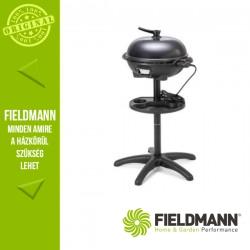Fieldmann FZG 2005-E Elektromos grill 2 az 1-ben, 1600 W
