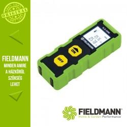Fieldmann FDLM 1030 Lézeres távolságmérő, 0,2 - 30 m