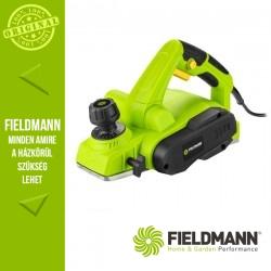 Fieldmann FDH 200801-E Elektromos gyalu, 800 W
