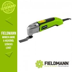 Fieldmann FDB 200301-E Multifunkciós szerszámgép, 300 W