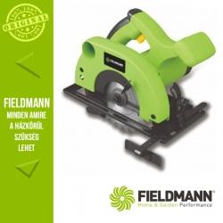 Fieldmann FDK 200802-E Elektromos Körfűrész, 800 W
