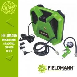 Fieldmann FDAK 201101-E Levegős kompreszor