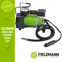Fieldmann FDAK 12011 Kompresszor 12V