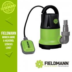 Fieldmann FVC 2001-EC Búvárszivattyú