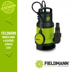 Fieldmann FVC 4001-EC Búvárszivattyú