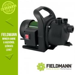 Fieldmann FVC 8010-EC Kerti szivattyú