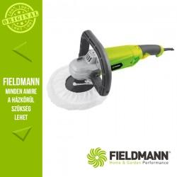 Fieldmann FDAL 201202-E Autópolírozó