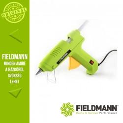 Fieldmann FDTP 2100-E Ragasztópisztoly