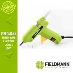 Fieldmann FDTP 2020-E Ragasztópisztoly
