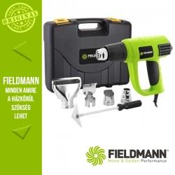 Fieldmann FDHP 202001-E Hőlégfúvó