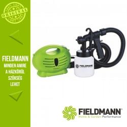 Fieldmann FDSP 200651-E Festék pisztoly