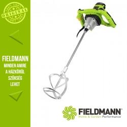 Fieldmann FDRM 201601-E Elektromos Keverőgép