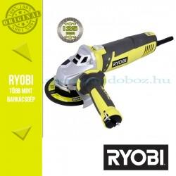 Ryobi EAG950RB-DF Sarokcsiszoló