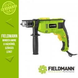 Fieldmann FDV 200711-E Elektromos Ütvefúró, 710 W