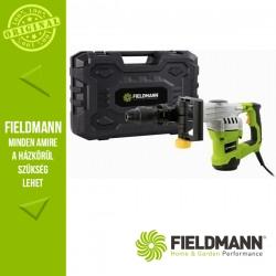 Fieldmann FDBK 201301-E SDS-Max Vésőkalapács, 1300W 15J