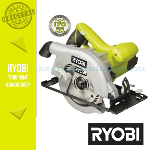 Ryobi EWS1150RS2 Körfűrész