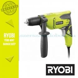 Ryobi RPD500-GC Ütvefúró