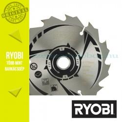 Ryobi CSB170A1 Körfűrészlap 170mm