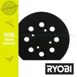 Ryobi ROSP1A Csiszolótalp excentercsiszolóhoz