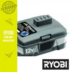 Ryobi BPL1220 Lithium-ion akkumulátor 12V/1,2Ah